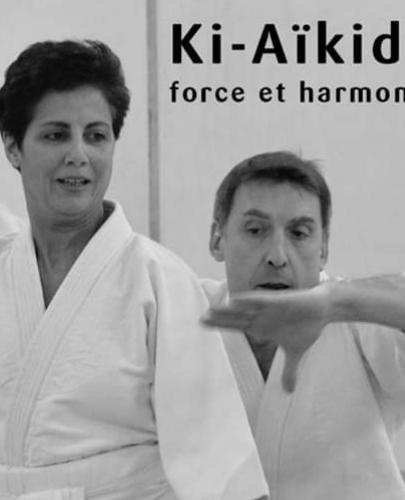 Françoise Desportes